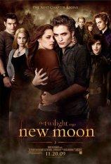luna-nueva-poster