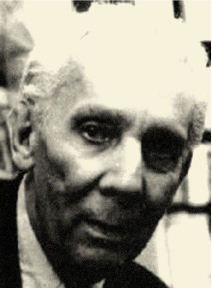 Julio Garmendia