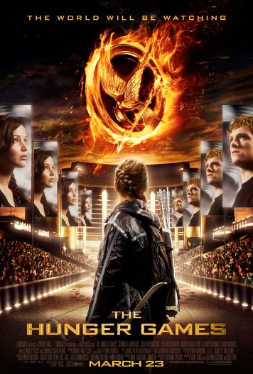 the-hunger-games-poster1